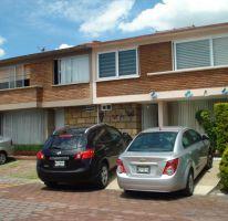 Foto de casa en venta en valladolid 1000, científicos, toluca, estado de méxico, 2075332 no 01