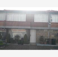 Foto de casa en venta en valladolid 101, independencia, toluca, méxico, 0 No. 01