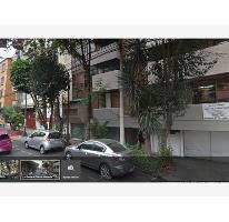 Foto de departamento en venta en valladolid 34, roma norte, cuauhtémoc, distrito federal, 2897723 No. 01
