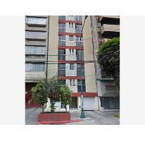 Foto de departamento en venta en  34, roma norte, cuauhtémoc, distrito federal, 2927038 No. 01