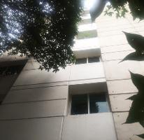 Foto de departamento en renta en valladolid 51, roma norte, cuauhtémoc, distrito federal, 0 No. 01