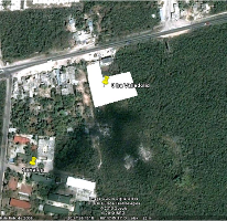 Foto de terreno comercial en venta en  , valladolid centro, valladolid, yucatán, 1051461 No. 01