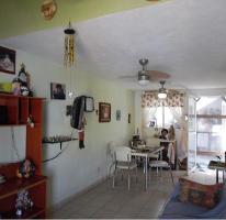 Foto de casa en venta en vallarta 100, campo verde, puerto vallarta, jalisco, 0 No. 01