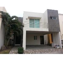 Foto de casa en renta en vallarta 103, residencial el náutico, altamira, tamaulipas, 2420925 No. 01