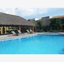 Foto de casa en venta en vallarta 136, bucerías centro, bahía de banderas, nayarit, 3846621 No. 01