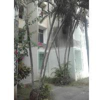 Foto de departamento en venta en  , vallarta 750, puerto vallarta, jalisco, 2968916 No. 01