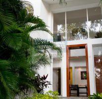 Foto de casa en venta en vallarta gardens, cruz de huanacaxtle, bahía de banderas, nayarit, 1574902 no 01