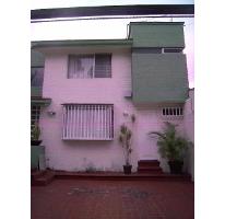 Foto de casa en venta en, vallarta la patria, zapopan, jalisco, 2369332 no 01
