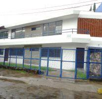 Foto de oficina en renta en, vallarta norte, guadalajara, jalisco, 2197532 no 01