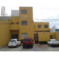 Foto de oficina en renta en  , vallarta poniente, guadalajara, jalisco, 1488667 No. 01