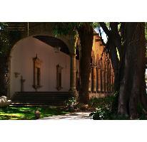 Foto de departamento en venta en  , vallarta san jorge, guadalajara, jalisco, 1526041 No. 01