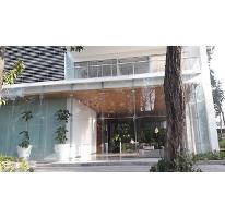 Foto de departamento en renta en, vallarta san jorge, guadalajara, jalisco, 2030497 no 01