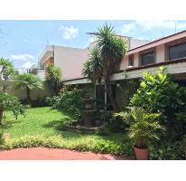 Foto de oficina en renta en, vallarta san lucas, guadalajara, jalisco, 2014292 no 01
