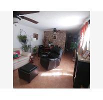 Foto de casa en venta en valle 1, valle dorado, tlalnepantla de baz, méxico, 2885927 No. 01