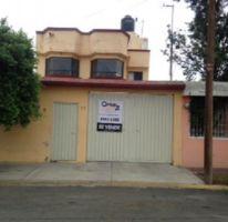 Foto de casa en venta en valle 35, atlanta 1a sección, cuautitlán izcalli, estado de méxico, 2211098 no 01