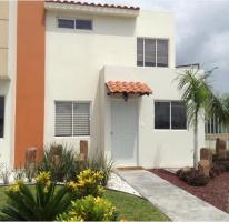 Foto de casa en venta en valle ade oaxaca 2258, valle alto, culiacán, sinaloa, 387291 no 01