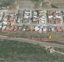 Foto de terreno habitacional en renta en valle alcocer , la luciérnaga, san miguel de allende, guanajuato, 3769455 No. 01