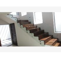 Foto de casa en venta en valle alto 133, lomas del tecnológico, san luis potosí, san luis potosí, 2665316 No. 01
