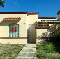Foto de casa en renta en valle alto 45, valle alto, culiacán, sinaloa, 2391512 no 01