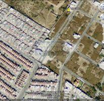 Foto de terreno habitacional en venta en, valle alto ampliación primera sección, reynosa, tamaulipas, 1836854 no 01