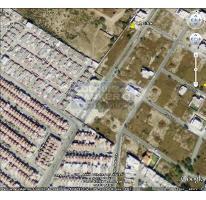 Foto de terreno comercial en venta en  , valle alto ampliación primera sección, reynosa, tamaulipas, 1836854 No. 01