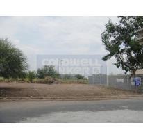 Foto de terreno comercial en venta en  , valle alto ampliación primera sección, reynosa, tamaulipas, 2743791 No. 01