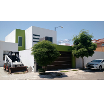 Foto de casa en venta en, valle alto, culiacán, sinaloa, 1563166 no 01