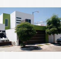 Foto de casa en venta en, valle alto, culiacán, sinaloa, 1601852 no 01