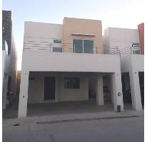 Foto de casa en venta en  , valle alto, culiacán, sinaloa, 1642716 No. 01