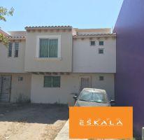 Foto de casa en venta en, valle alto, culiacán, sinaloa, 1724516 no 01