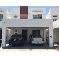 Foto de casa en venta en, valle alto, culiacán, sinaloa, 1853804 no 01