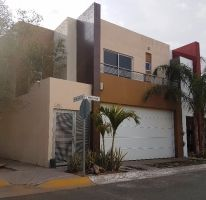 Foto de casa en venta en, valle alto, culiacán, sinaloa, 2196124 no 01
