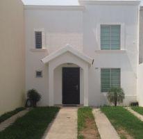 Foto de casa en venta en, valle alto, culiacán, sinaloa, 2270244 no 01
