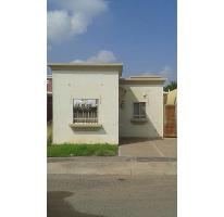 Foto de casa en venta en  , valle alto, culiacán, sinaloa, 2314548 No. 01