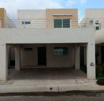 Foto de casa en venta en, valle alto, culiacán, sinaloa, 2385724 no 01