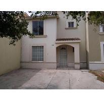 Foto de casa en venta en  , valle alto, culiacán, sinaloa, 2513861 No. 01
