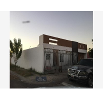 Propiedad similar 2551861 en Valle Alto.