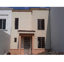 Foto de casa en venta en  , valle alto, culiacán, sinaloa, 2596098 No. 01