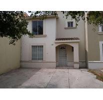 Foto de casa en venta en  , valle alto, culiacán, sinaloa, 2600519 No. 01