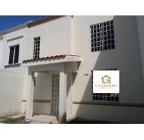 Foto de casa en venta en  , valle alto, culiacán, sinaloa, 2605303 No. 01