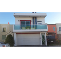 Foto de casa en renta en  , valle alto, culiacán, sinaloa, 2614694 No. 01