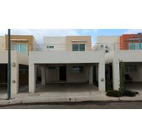 Foto de casa en renta en  , valle alto, culiacán, sinaloa, 2618377 No. 01