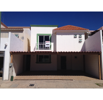 Foto de casa en venta en  , valle alto, culiacán, sinaloa, 2621739 No. 01