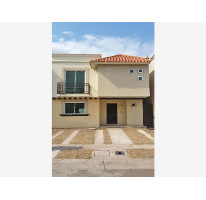 Foto de casa en venta en  , valle alto, culiacán, sinaloa, 2655021 No. 01