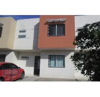 Foto de casa en venta en  , valle alto, culiacán, sinaloa, 2737077 No. 01