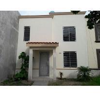 Foto de casa en venta en  , valle alto, culiacán, sinaloa, 2875651 No. 01