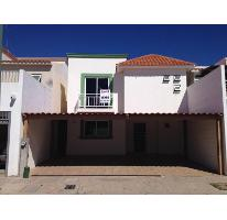 Foto de casa en venta en, valle alto, culiacán, sinaloa, 892955 no 01