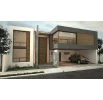 Foto de terreno habitacional en venta en, supermanzana 105, benito juárez, quintana roo, 1042511 no 01