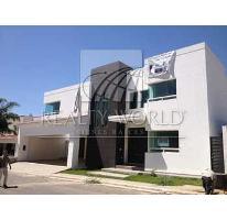 Foto de casa en venta en, valle alto, monterrey, nuevo león, 1127837 no 01
