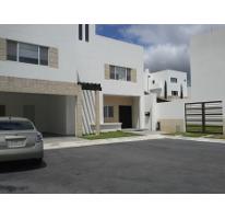 Foto de departamento en renta en, chipitlán, cuernavaca, morelos, 1238455 no 01